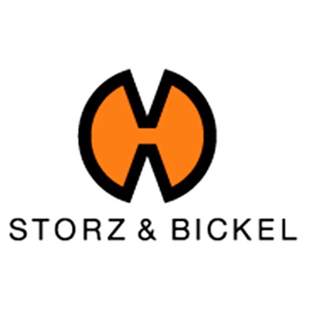 Storz und Bickel