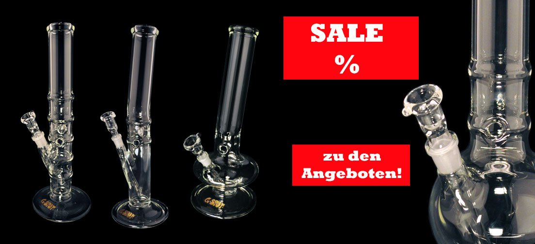 bong and more bongs and all for dabbing in handmade premium